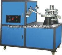 Bottle Cap/Cover/Lid/ Folding Machine