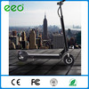 New arrival smart electric two wheel self balance scooter