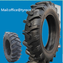cheap tractor tire price 14.9-30 14.9-24 14.9-28 R1