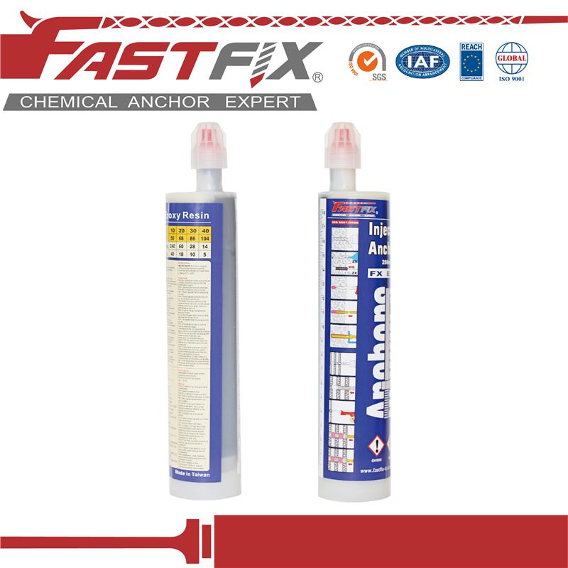 300ml acetic single-component silicone sealant weld mesh taiwan universal acid silicone sealant