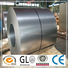 cold rolled coil steel q195 from China Mill for sale/ 1020 Cold Rolled Steel on shopping website