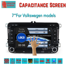 Hot sale car stereo sytem with wince 6.0 car radio audio gps wifi 3g bluetooth car dvd gps navigation