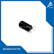 ET/UI/UU/UF type inductor from China