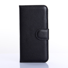 C150 Hot Sale New Promotion China Supplier Wallet PU Leather Case For Iphone 5