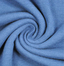 2017 New Cotton/Modal Single Jersey Fabric With Spandex wholesale