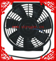 Auto A/C Fan for any car, universal