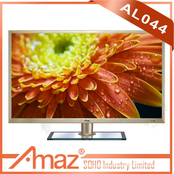 cheap price 42 inch led television/smart tv/smart television