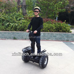 electric motorcycle pedal mopeds for sale