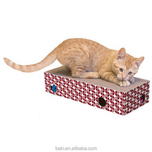 Wholesale Toys for Cat Houses and Scratching Posts Scratcher Cats