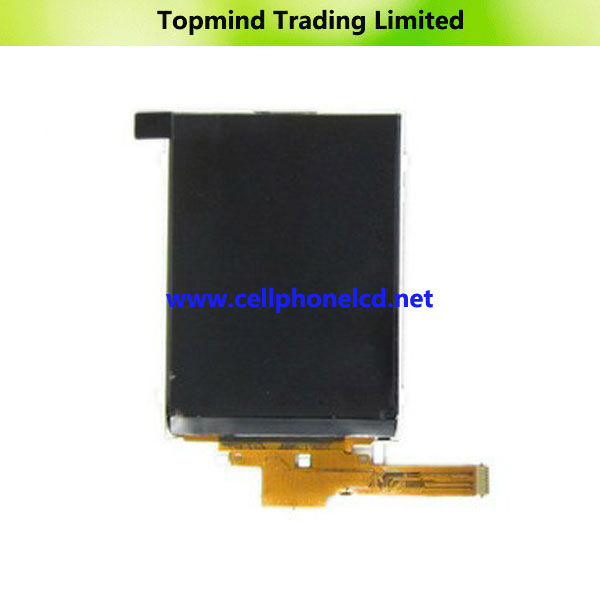 Mobile Phone LCD Display for Sony Ericsson Xperia X10 mini pro U20i