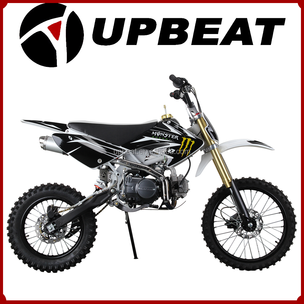 cheap dirt bike,pit bike,dirtbike,pitbike 125cc for sale