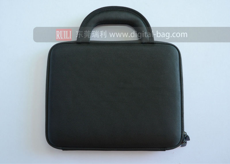 Hot selling best 10.1 military laptop case