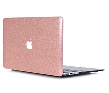 for Apple Macbook Pro case, Fashion Waterproof Laptop Sleeve Case Cover for Macbook 11 12 13 15