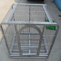 high quality Outdoorl Pet Cages, Pet Carriers