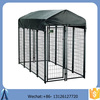 Large Pet Enclosure Dog kennel
