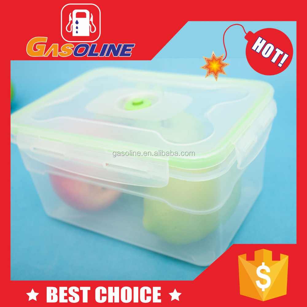 New style OEM 5l measuring container