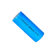 Selling universal 3.2V 3000mah large-capacity lithium ion battery