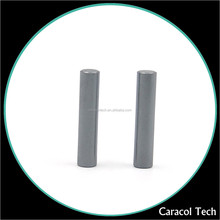 R 2X10 Magnet Ferrite Rod Cores For Filter