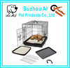 Pet Metal Commercial Dog Cage