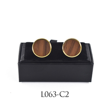 cheap cufflink box with competitive price