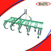 Factory Price Cheap Farm cultivator