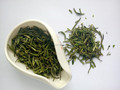 top 10 China best green tea Huang Shan Mao Feng