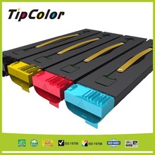 Compatible Xerox 6550 Toner Cartridge For Xerox Apeosport 650I, 750I, Apeosport C5540I, 6550I, 7550I
