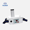 New Portable Handheld Wireless Dental X ray Unit X ray Machine & Sensor