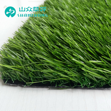 Chinese Famous Brand Hillsturf Artificial grass turf for indoor outdoor flooring garden Ornaments