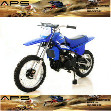 2-Stroke PW80 PY80 80cc Engine Mini Pit Bike Dirt Bike with CE for Kids