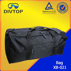 Large Dive Duffle Bag Carry All Gear Bag