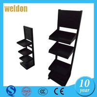 Weldon metal file holder metal magazine holder manufacture metal office supplies with drawing