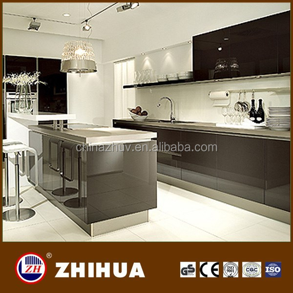 no 1 hot sale modern kitchen cabinet buy hot sale modern