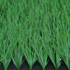 /product-detail/outdoor-soccer-basketball-sports-artificial-grass-1519838437.html