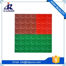 Good Quality rubber mats for stairs