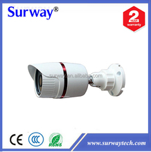 Hotsale Hisilicon chip IP camera 1.3 Megapixel 960P H.264 high definition p2p onvif network cctv camera IPC-36C9