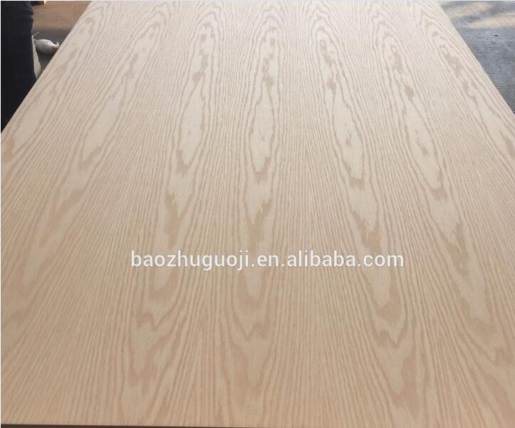 Maple wood with high quality plywood for furniture/ Maple /USA/American