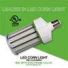 commercial led lighting energy saving lamp led corn lamp