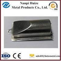 Hot Sale Stainless Steel Hardware Products