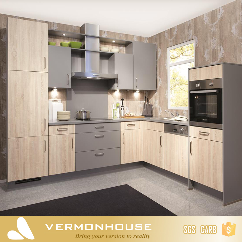 Vermont Kitchen Cabinets Manufacturers Italian Furniture Made In China