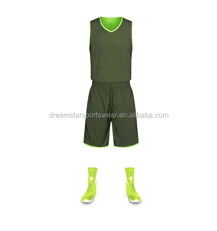 2019 Cheap Wholesale Basketball Jersey In Stock