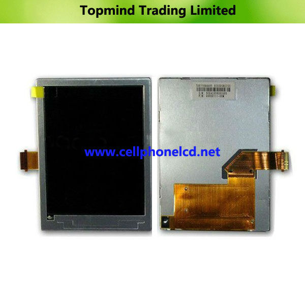 LCD Display for HTC Touch Cruise, for Dopod P3650 P860 LCD