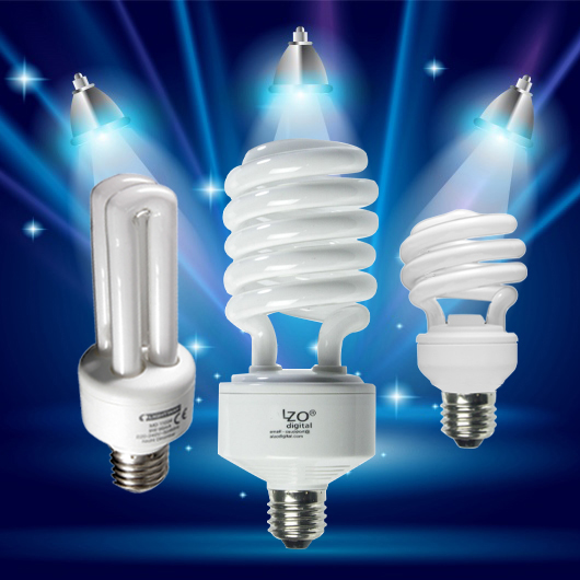 Cfl light bulb with price 15w 26w 3u 8000hrs buy cfl for Buyers choice light bulbs
