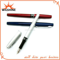 Luxury Gift Jinhao Fountain Pen for VIP Customer
