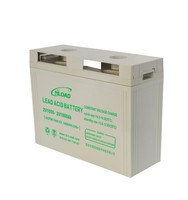 CE approve maintenance free ups battery 2v 1000ah gel battery