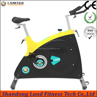 2016 Hot Sale Exercise Bike with High Quality and Competitive Price for Gym Use LD-910