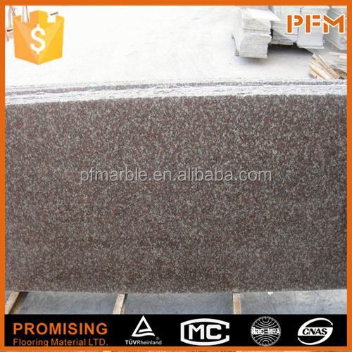 well polished natural wholesale lapidus gold lapidus granite