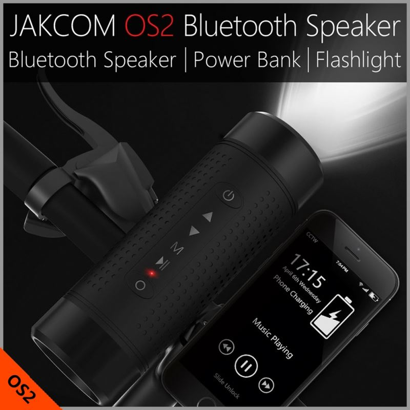 Jakcom Os2 Outdoor Bluetooth Speaker New Product Of Speaker Horn Like Bite Alarm Jmei Electrical Bicycl <strong>Motor</strong> Kit