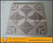 Sandstone Carving Tile