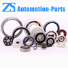/product-detail/zs-factory-price-high-precision-bicycle-wheel-bearing-specialized-bike-pivot-bearing-60744359983.html
